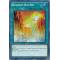 LCKC-EN072 Dragon Ravine Secret Rare