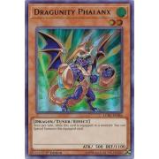 LCKC-EN086 Dragunity Phalanx Ultra Rare