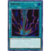 LCKC-EN088 Raigeki Ultra Rare