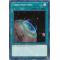 LCKC-EN090 Terraforming Secret Rare