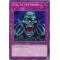 LCKC-EN103 Call of the Grave Secret Rare