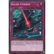 SP18-FR044 Balise Cyberse Commune