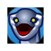 Lot de 10 cartes Serpent de Mer Yu-Gi-Oh