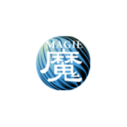 Lot de 10 cartes Magie Yu-Gi-Oh