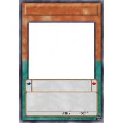 Lot de 10 cartes Monstre Pendule Yu-Gi-Oh