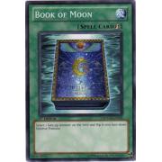 SDMA-EN023 Book of Moon Commune