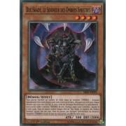 SR06-FR003 Duc Shade, le Seigneur des Ombres Sinistres Commune