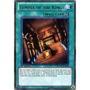 SDMA-EN038 Temple of the Kings Ultra Rare