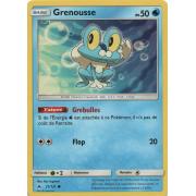 SL06_21/131 Grenousse Commune