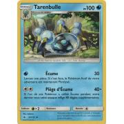SL06_33/131 Tarenbulle Peu commune