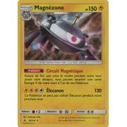 SL06_36/131 Magnézone Rare