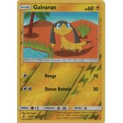 SL06_37/131 Galvaran Inverse