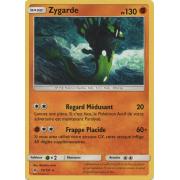 SL06_72/131 Zygarde Rare