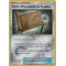 SL06_107/131 Carte d'Excavation de Fossiles Inverse
