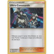 SL06_114/131 Ultra-Commando Peu commune