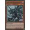 FLOD-FR032 Tiamaton Dragon de Fer Ultra Rare