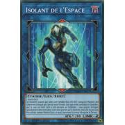 FLOD-FR037 Isolant de l'Espace Commune