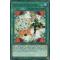 FLOD-FR055 Bouquet Farstar Rare