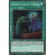 FLOD-FR065 Appelé par la Tombe Commune