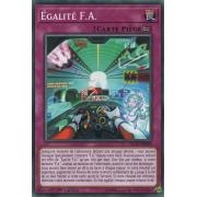 FLOD-FR090 Égalité F.A. Commune