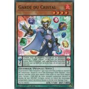 FLOD-FR093 Garde du Cristal Commune