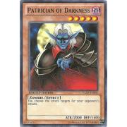 GLD5-EN002 Patrician of Darkness Commune
