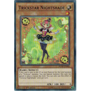 FLOD-EN006 Trickstar Nightshade Commune