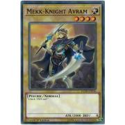 FLOD-EN016 Mekk-Knight Avram Commune