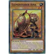FLOD-EN019 Elementsaber Aina Commune