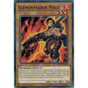 FLOD-EN022 Elementsaber Malo Commune