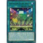 FLOD-EN054 Trickstar Light Arena Rare