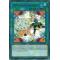 FLOD-EN055 Trickstar Bouquet Rare