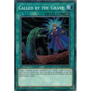 FLOD-EN065 Called by the Grave Commune