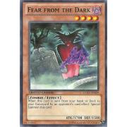 GLD5-EN009 Fear from the Dark Commune