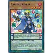 FLOD-EN093 Crystal Keeper Commune