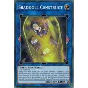 FLOD-EN095 Shaddoll Construct Commune