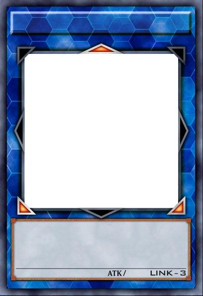 Lot de 10 cartes Monstre Lien Yu-Gi-Oh