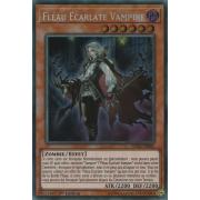 DASA-FR005 Fléau Écarlate Vampire Secret Rare
