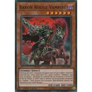 DASA-FR006 Baron Rouge Vampire Super Rare