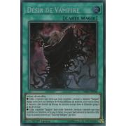 DASA-FR008 Désir de Vampire Secret Rare