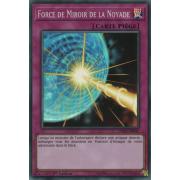 DASA-FR045 Force de Miroir de la Noyade Super Rare