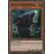DASA-FR048 Koala Vampirique Super Rare