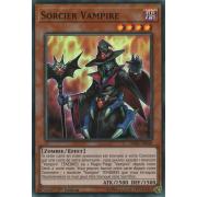 DASA-FR049 Sorcier Vampire Super Rare