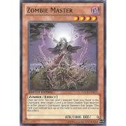 GLD5-EN019 Zombie Master Commune