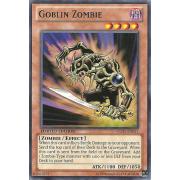 GLD5-EN021 Goblin Zombie Commune