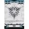 V-GM/0001EN Imaginary Gift - Force Commune (C)