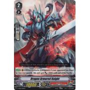 V-TD02/004EN Dragon Armored Knight Commune (C)