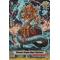 V-TD02/013EN Demonic Dragon Mage, Rakshasa Commune (C)