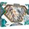 Coffret Pokémon Légendaire Zygarde Gx