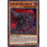 DASA-EN006 Vampire Red Baron Super Rare